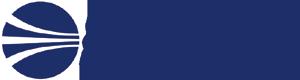 JMA A/S - Maskinhandlernes IT- leverandør